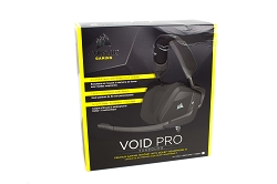 Corsair Gaming Void Pro Surround 1