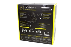 Corsair Gaming Void Pro Surround 2