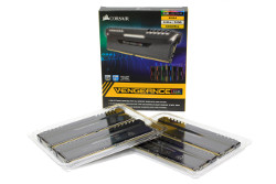 Corsair Vengeance LED DDR4 32GB 3t