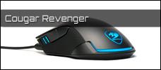 Test: Cougar Revenger