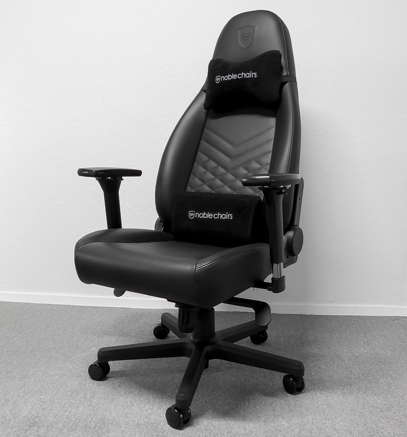 Noblechairs ICON Series 21