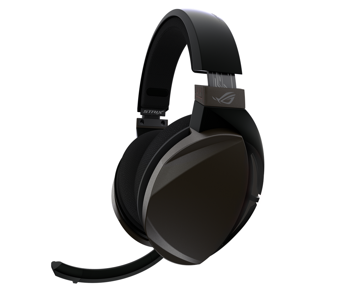ASUS ROG Strix Fusion Wireless 1