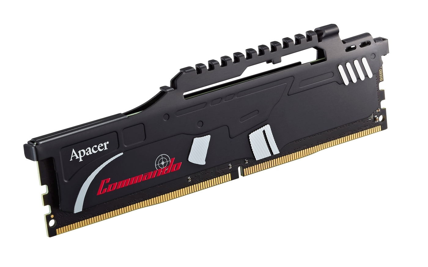Apacer Commando DDR4 1