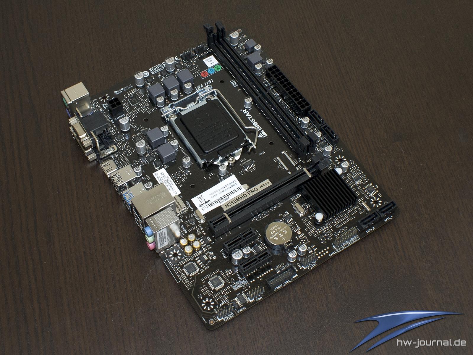 BIOSTAR A760GE 6.X REALTEK LAN DRIVER WINDOWS XP