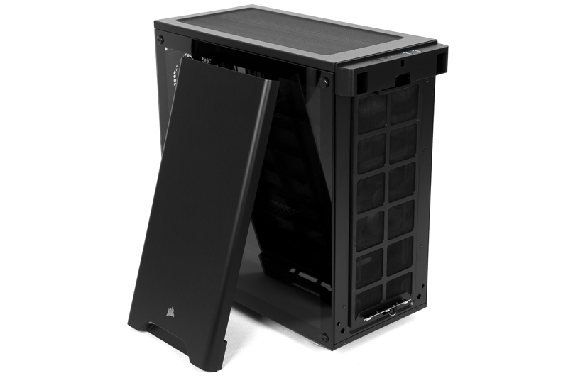 Corsair Carbide 275R 10