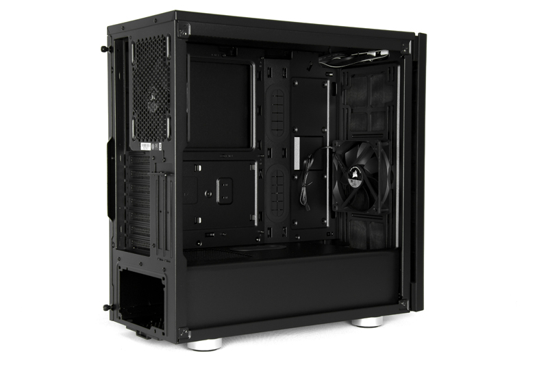 Corsair Carbide 275R 18