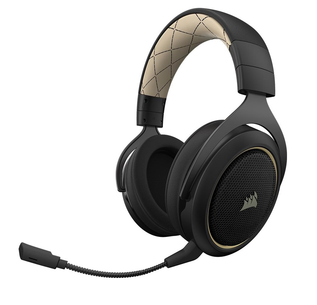 Corsair HS70 Wireless Special Edition
