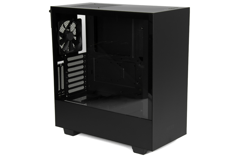 NZXT H500i 50