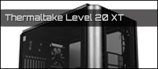 Thermaltake Level 20 XT news