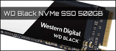 wd black nvme ssd 500gb newsbild