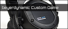 beyerdynamic custom game newsbild