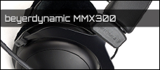 beyerdynamic mmx300 newsbild