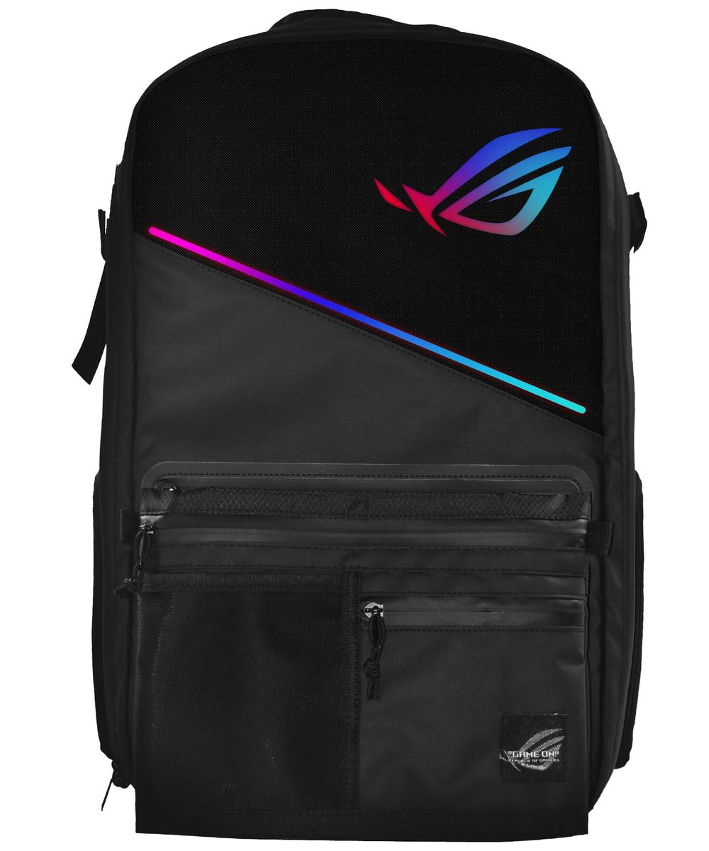 ASUS ROG Ranger BP3703 Backpack Rucksack