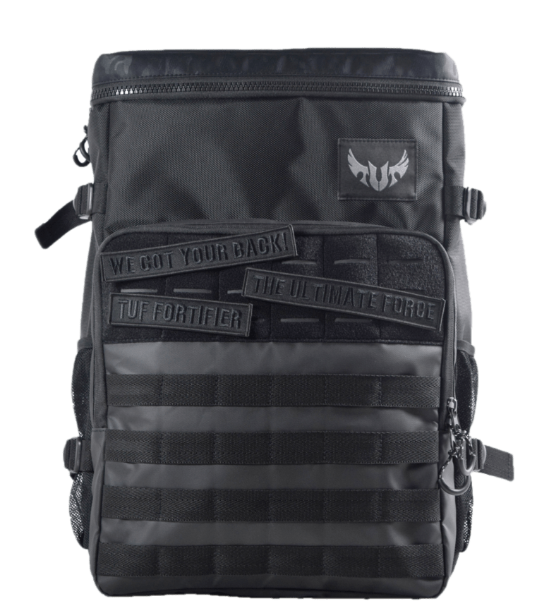 ASUS TUF Gaming BP2700 Backpack Rucksack