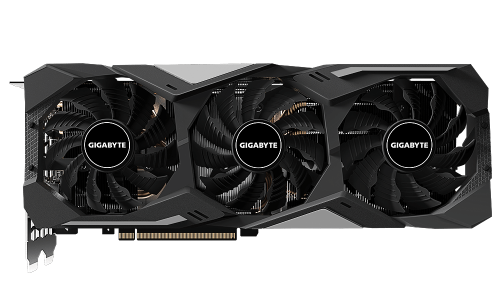 gigabyte geforce rtx 20 super gaming oc 8g