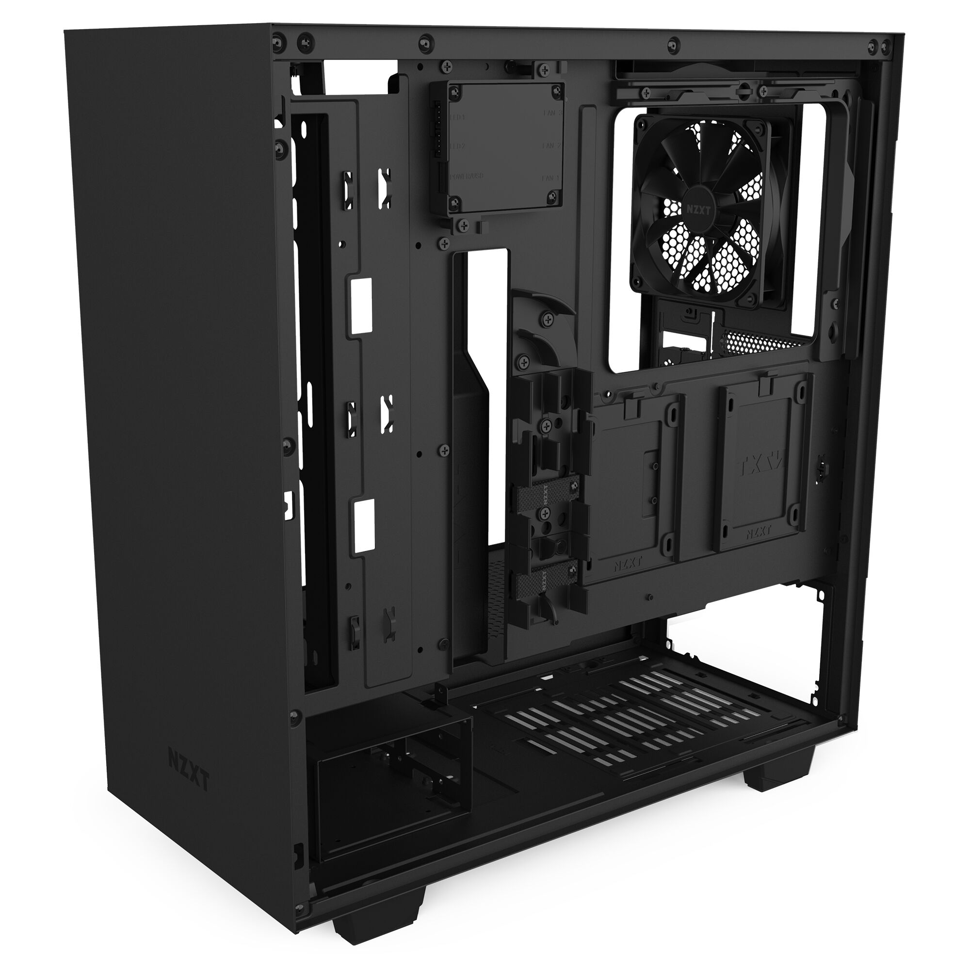 NZXT H510i 1