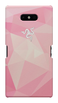 Razer Quartz Phone Case 2