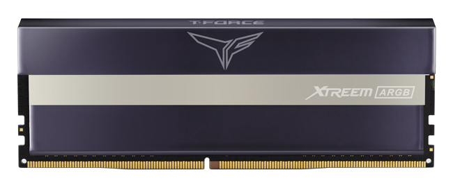 Team Group T Force Xtreem ARGB DDR4 1