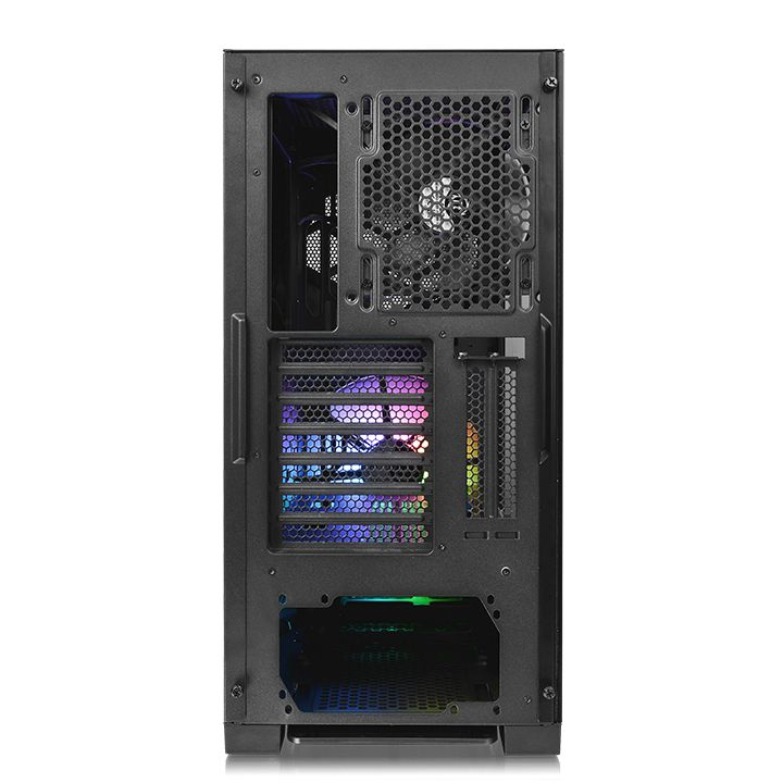 Thermaltake commander g serie 1