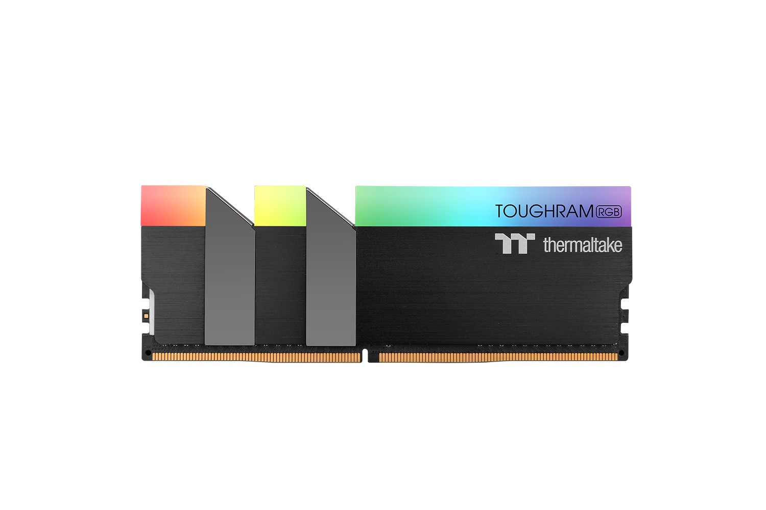Thermaltake TOUGHRAM RGB DDR4 Memory 2