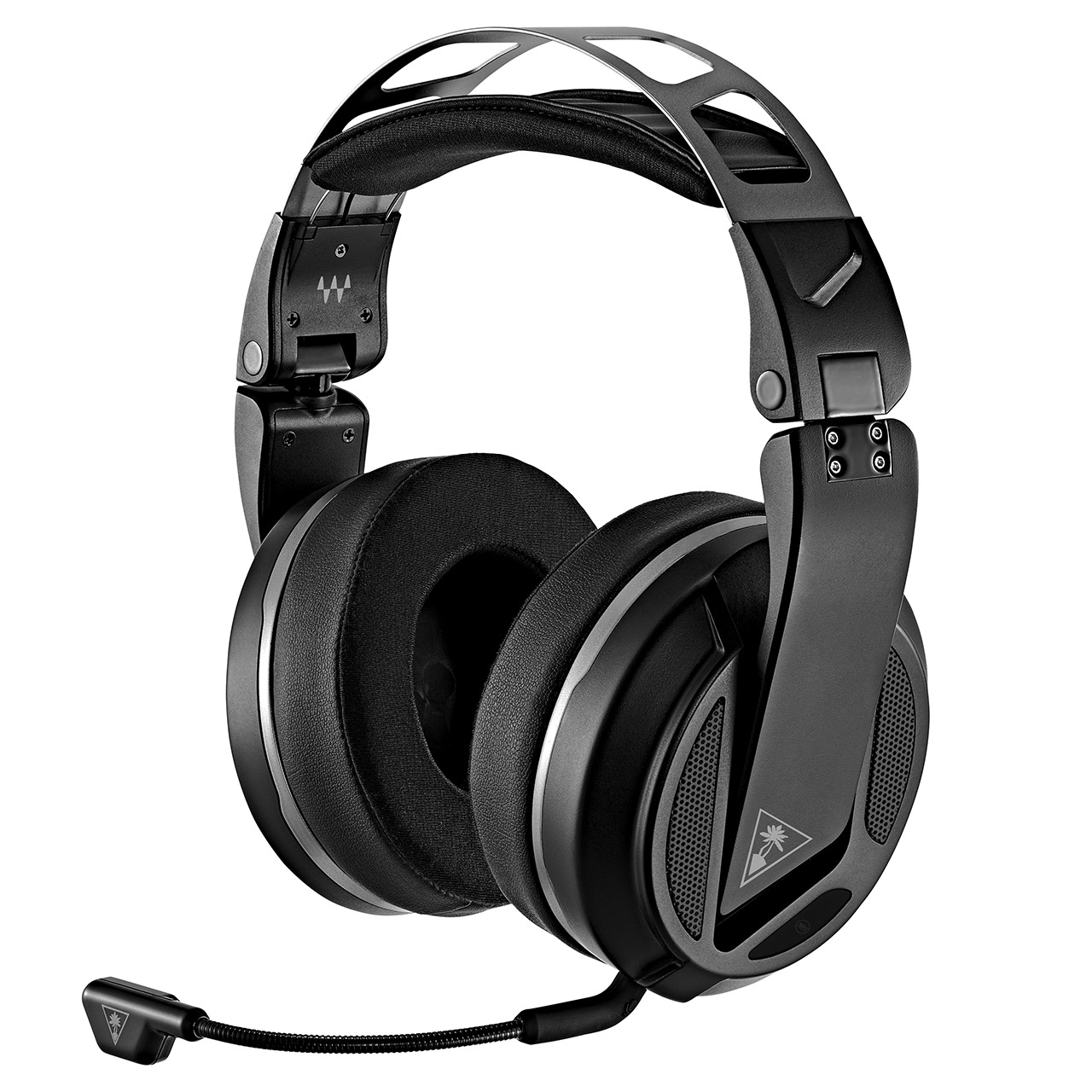 Turtle Beach elite atlas aero 3