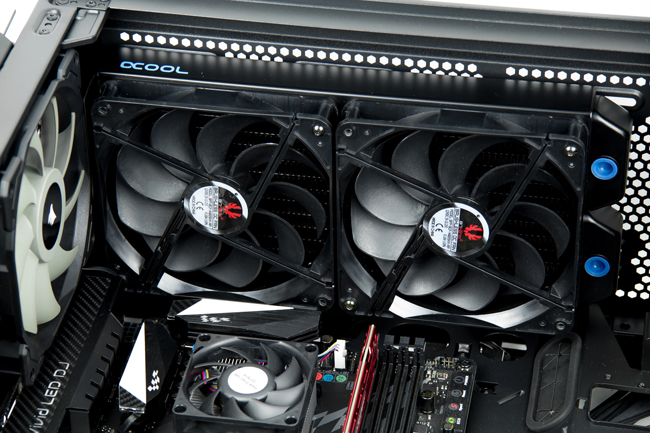 Corsair Carbide 678C 23