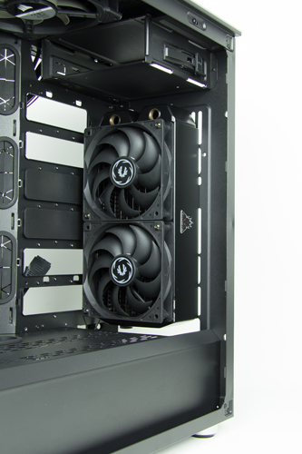 Corsair Carbide 678C 30