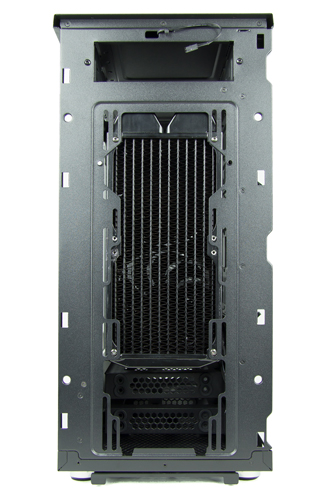Corsair Carbide 678C 31