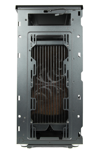 Corsair Carbide 678C 33