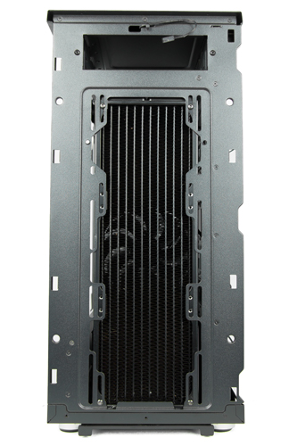 Corsair Carbide 678C 34