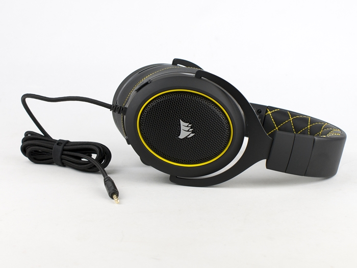 Corsair HS60 Pro Surround 3k