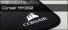 corsair mm350 newsbild
