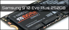 samsung 970 evo plus 250 gb newsbild