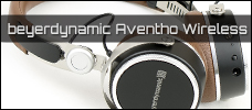 beyerdynamic Aventho Wireless Newsbild