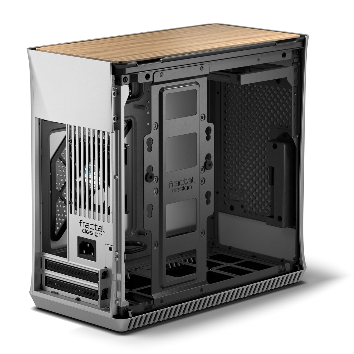 Fractal design Era ITX 1