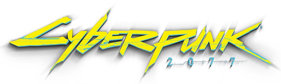 Cyberpunk 2077: neue Ingame-Demo aufgetaucht