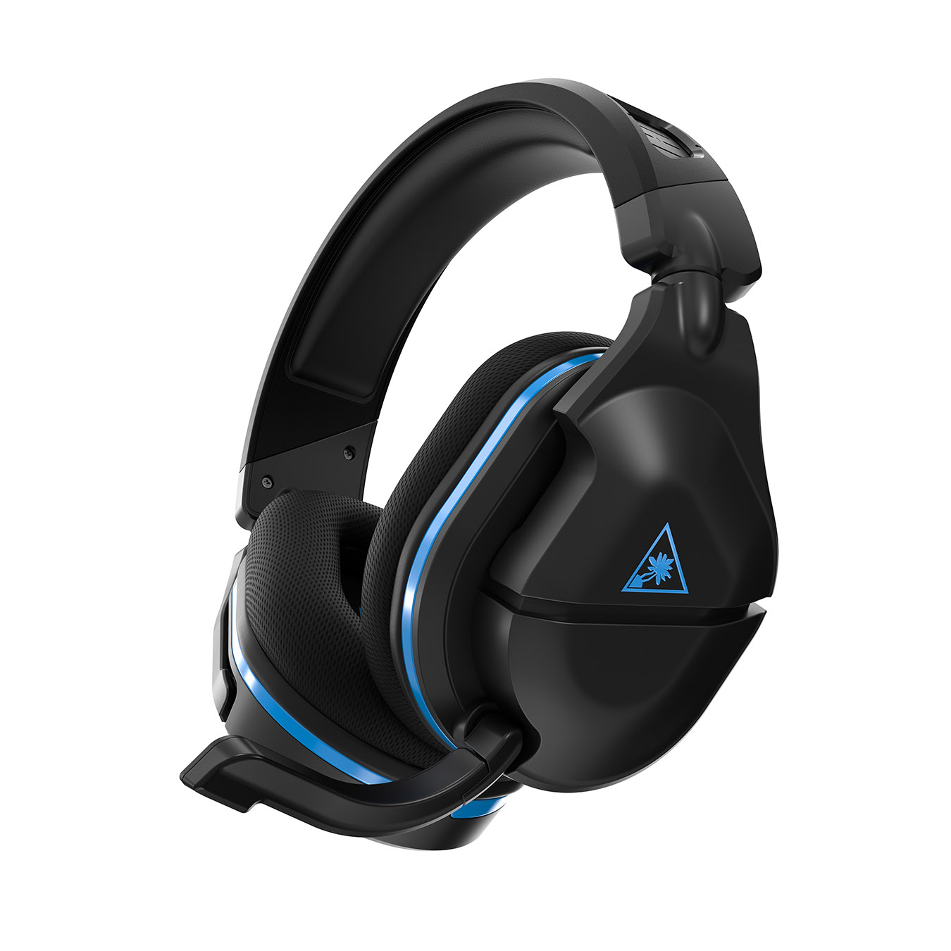 Turtle Beach STEALTH 600 PS GEN2 1