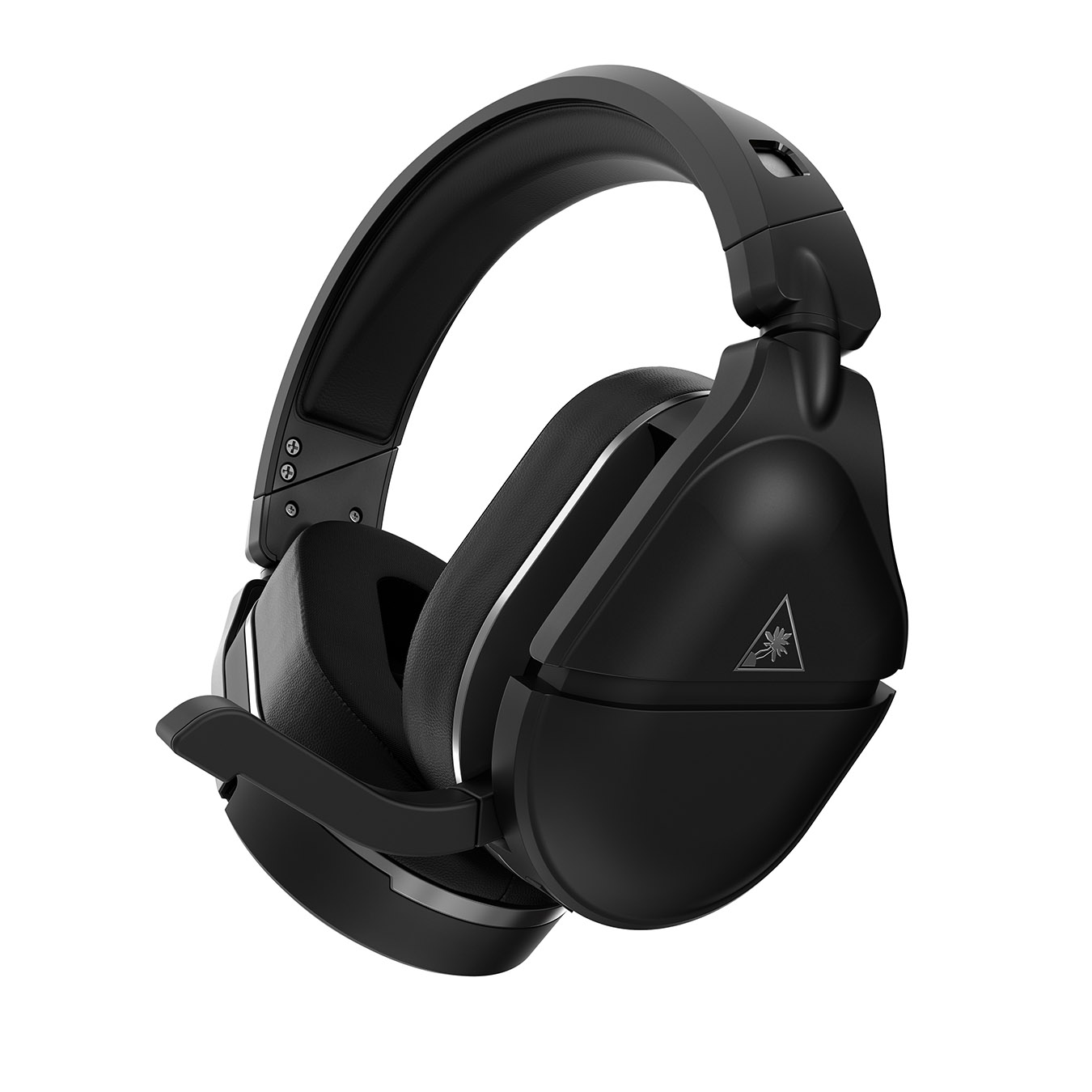 Turtle Beach STEALTH 700 XB GEN2 1