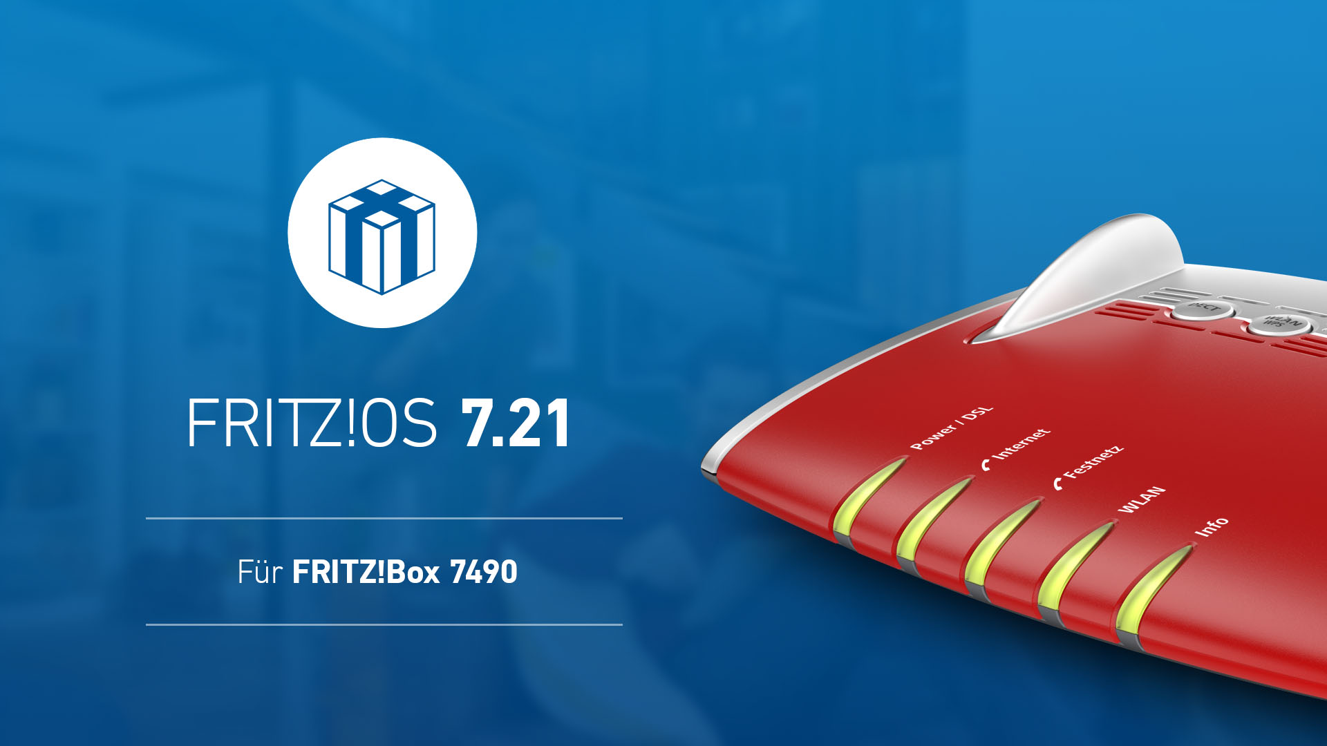 Fritz Os 7 Für 7490