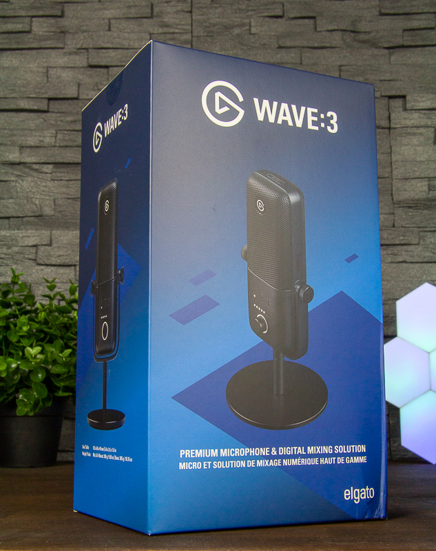 Elgato Wave 3 01