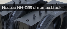 noctua nh d15 chromax black newsbild