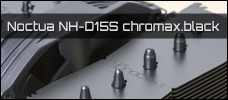 Noctua nh d15s chromax black newsbild