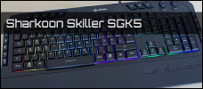 sharkoon skiller sgk5 newsbild