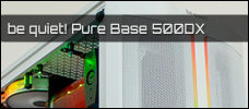 be quiet pure base 500dx newsbild