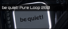 be quiet Pure Loop 280 Newsbild