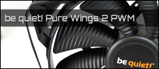 be quiet pure wings 2 pwm newsbild