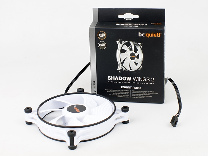 be quiet shadow wings 2 pwm 1k