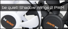 be quiet shadow wings 2 pwm newsbild
