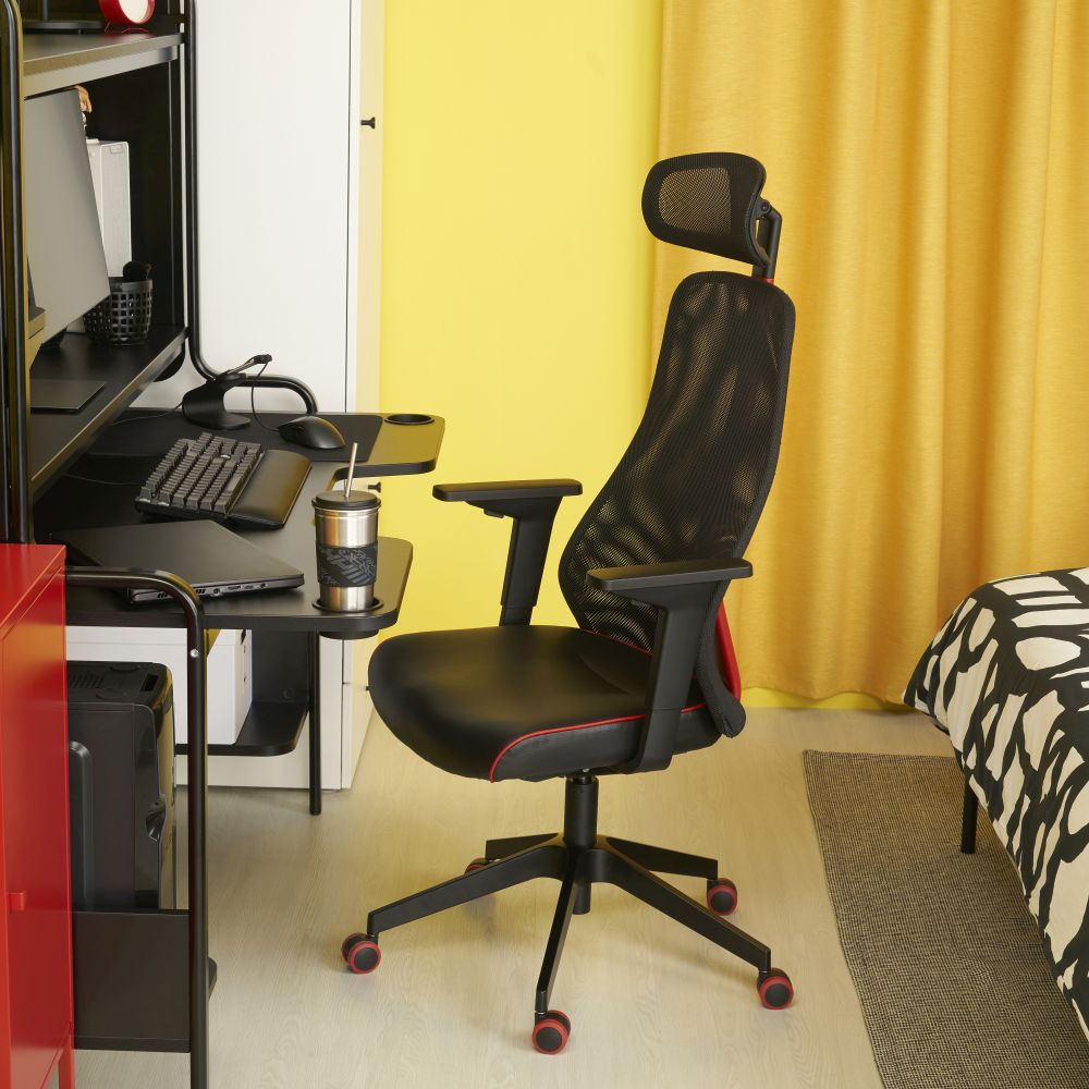 MATCHSPEL gaming chair