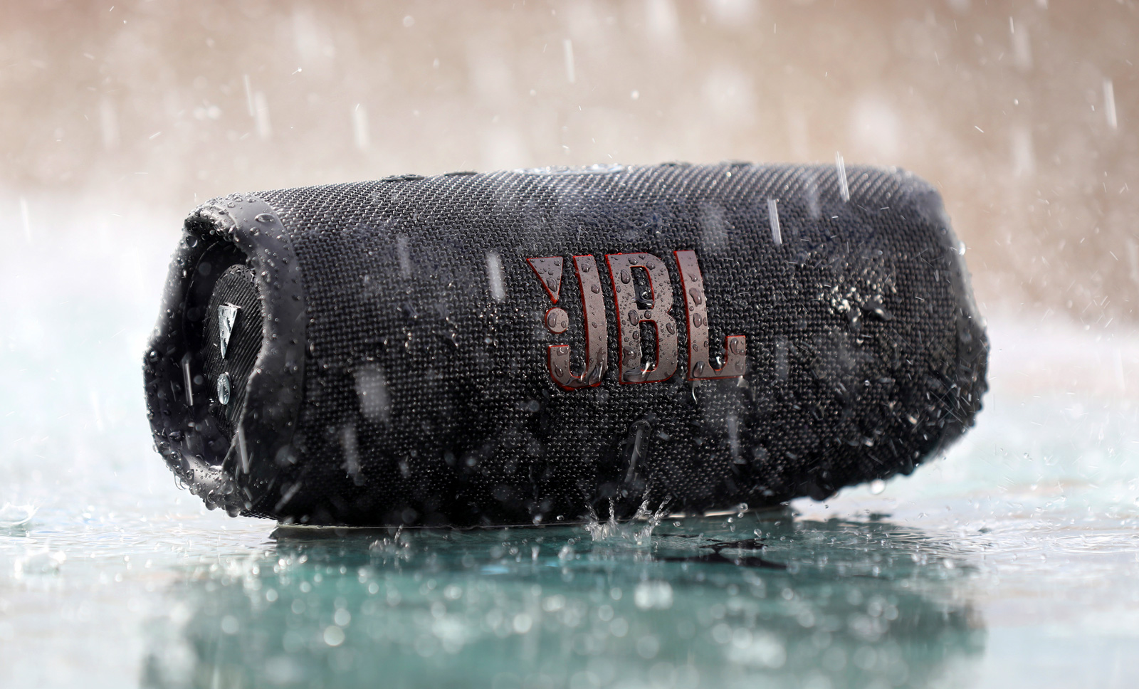 JBL Charge 5 CES 2021